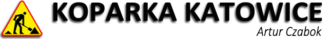 KOPARKA KATOWICE .pl